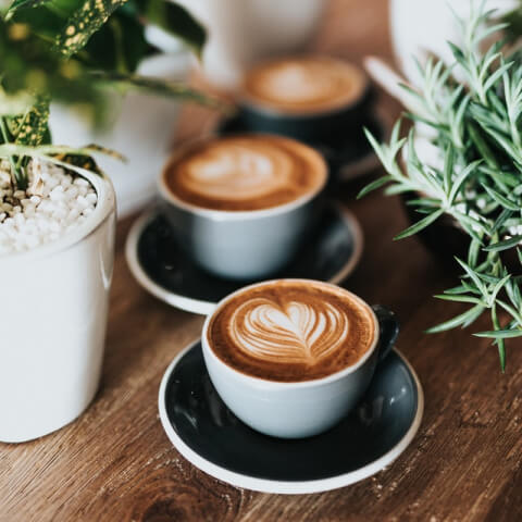 cafe-template-gallery-img-2